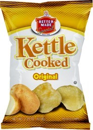 Original Kettle Chips