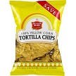 Yellow Corn Tortilla Chips